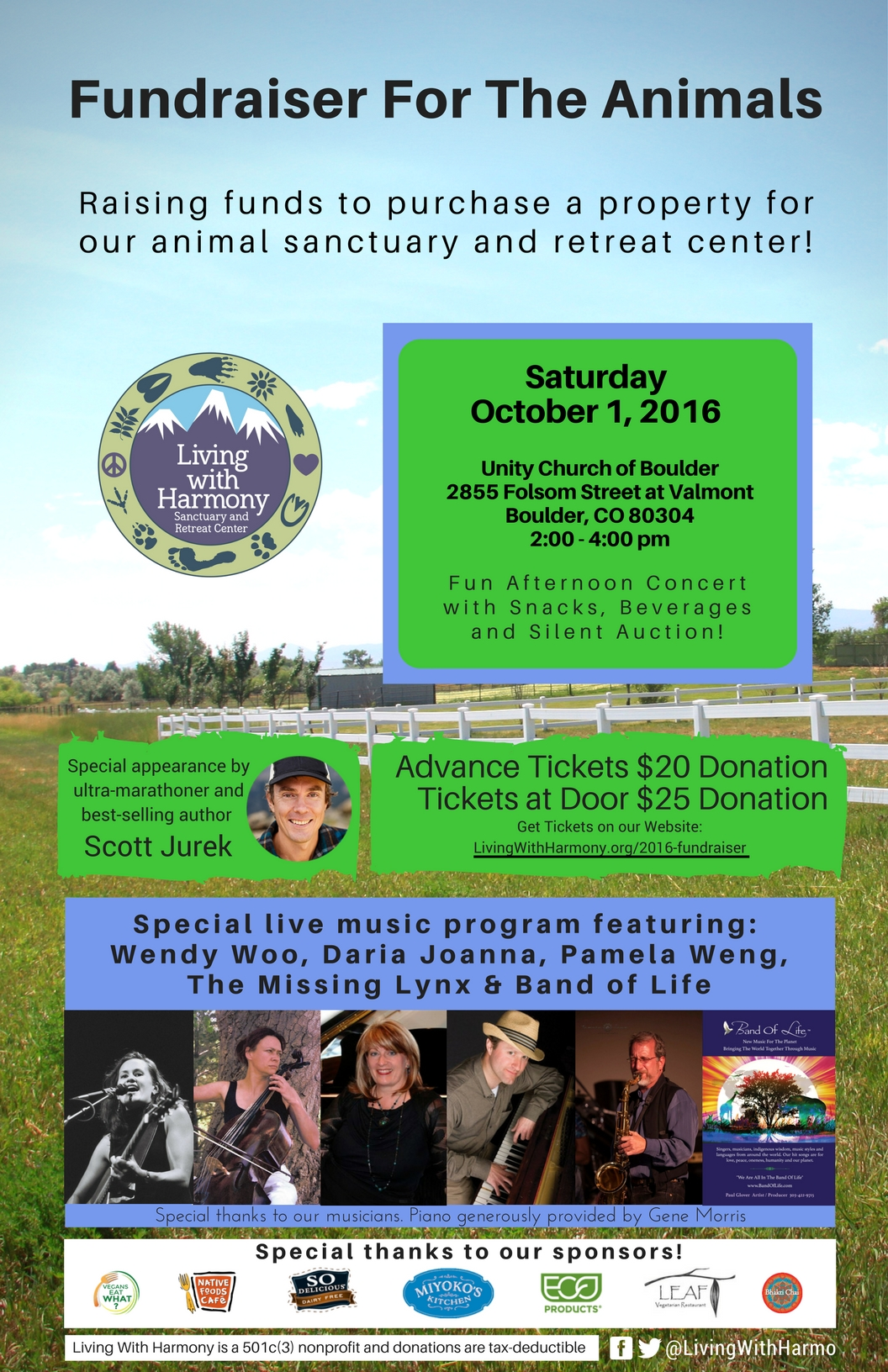 living-with-harmony-2016-fundraiser-poster-sponsors-11x17-3-5
