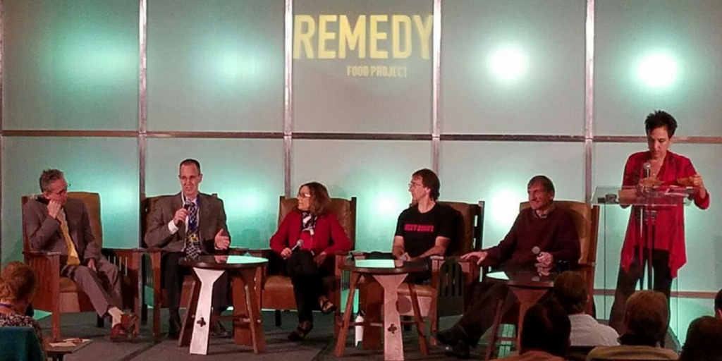 john-pierre-remedy-food-project-panel-2016